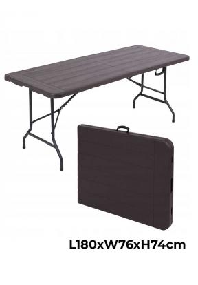 Foldable Portable Easy-to Setup Mul..