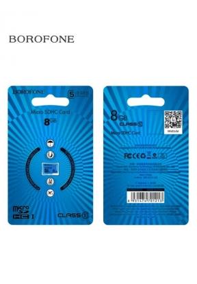 Borofone High Speed Memory SD Card ..