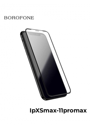 Borofone BF2 Tempered Glass True 9H..