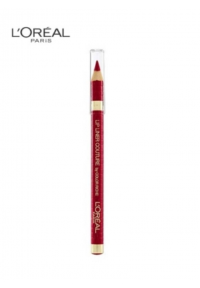 L'Oreal Paris Color Riche Lip Liner..