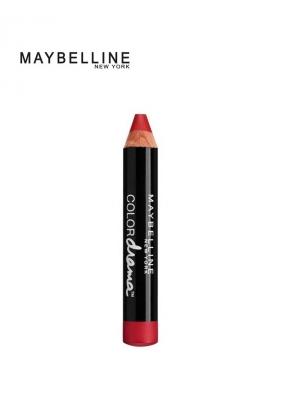 Maybelline Color Drama Lip Pencil -..