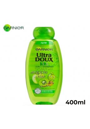 Garnier Ultra Doux Children's Shamp..