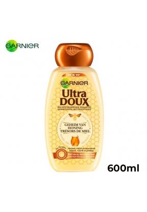 Garner Ultra Doux Honey Treasures R..