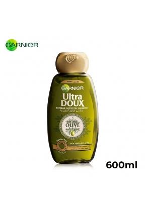 Garnier Ultra Doux Mythic Olive Rep..