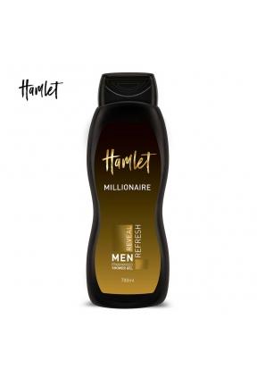 Hamlet Millionaire Men Shower Gel 7..