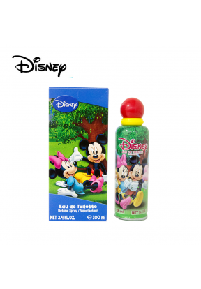 Disney Mickey and Minnie Mouse Eau ..