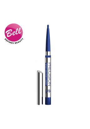 Bell Precision Stay On Eye Liner - ..