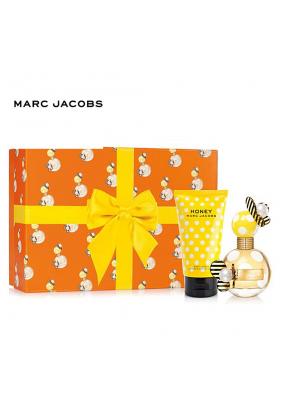 Marc Jacobs Honey Set For Woman: 10..