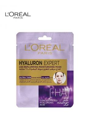 L'Oreal Paris Hyaluron Expert 24H R..