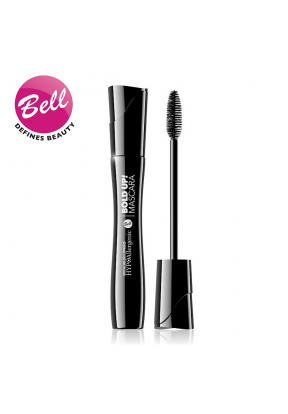 Bell Bold Up Hypoallergenic Mascara..