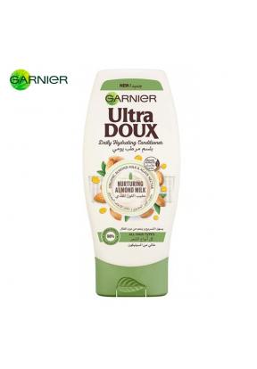 Garnier Ultra Doux Daily Hydrating ..