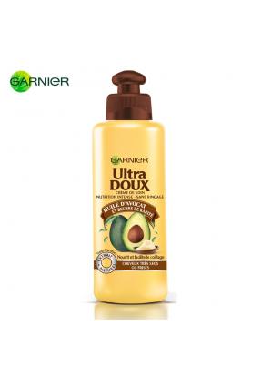 Garnier Ultra Doux Avocado Oil & Sh..
