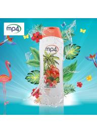 MP4 Spa Shower Cream Tropicana - 65..
