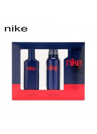 Nike Urban Wood Set for Men: 75ml E..