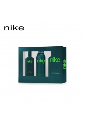 Nike Man A Spicy Attitude: 75ml Eau..