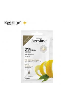 Beesline Facial Whitening Scrub Wit..