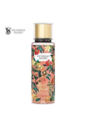 Victoria's Secret Fragrance Mist Sp..