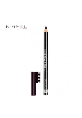 Rimmel London Professional Eyebrow ..