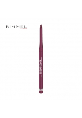 Rimmel London Exaggerate Automatic ..