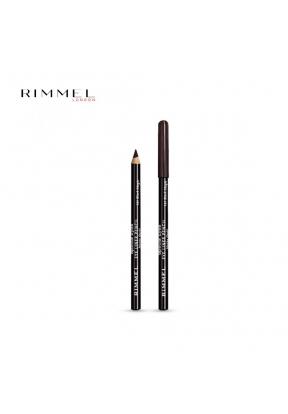 Rimmel Special Eyes Eyeliner Pencil..
