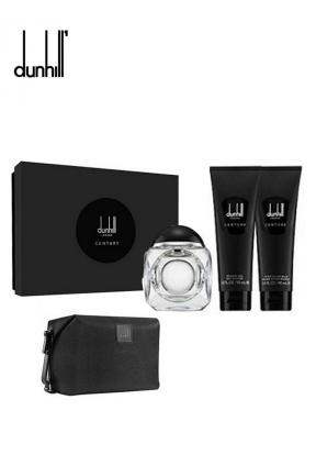 Dunhill Century Eau De Perfume Set ..