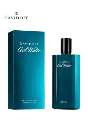 Davidoff Cool Water Eau de Toilette..