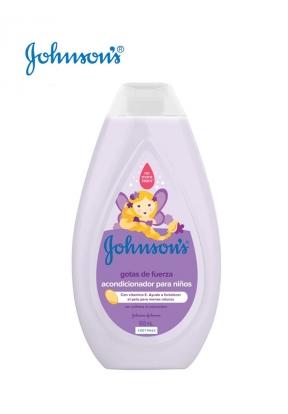 Johnson No Tears Baby Conditioner S..