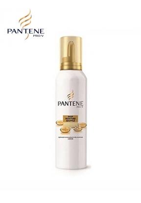 Pantene PRO-V Deeply Moisturizing M..