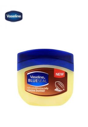 Vaseline Blue Seal Rich Conditionin..