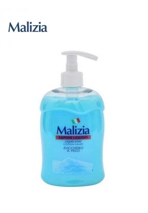 Malizia Liquid Soap Cotton Candy 50..