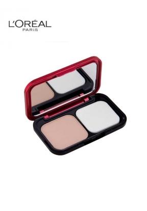 L'Oréal Paris Infaillible Compact P..