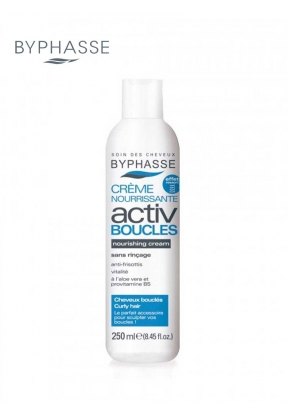 Byphasse Activ Boucles Nourishing C..