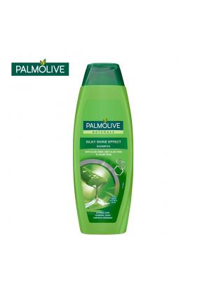 Palmolive Naturals Effetto Seta Sil..