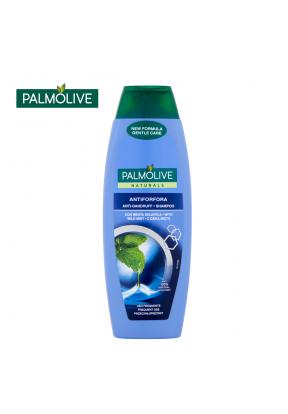 Palmolive Naturals Antiforfora Anti..