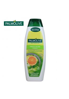 Palmolive Naturals Fresh & Volume w..