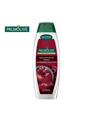 Palmolive Naturals Brilliant Color ..
