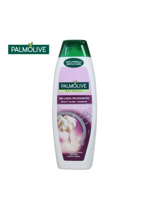 Palmolive Naturals Bellezza Splende..