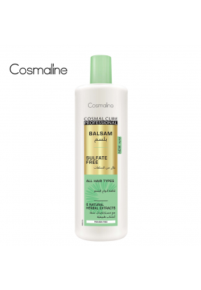 Cosmaline Cosmal Cure Professional ..