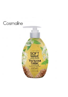 Cosmaline Soft Wave Hand Wash Verbe..