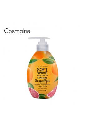 Cosmaline Soft Wave Hand Wash Orang..