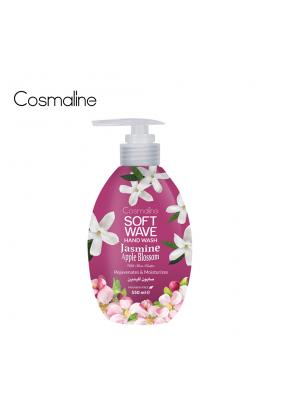 Cosmaline Soft Wave Hand Wash Jasmi..