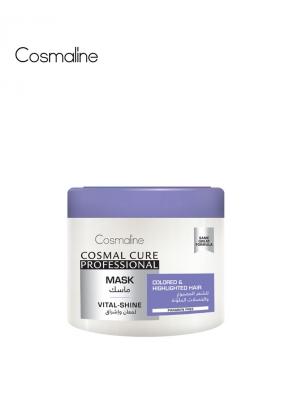 Cosmaline Cosmal Cure Professional ..