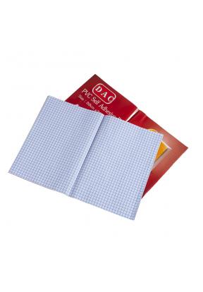 DAC PVC Self Adhesive Book Covering..