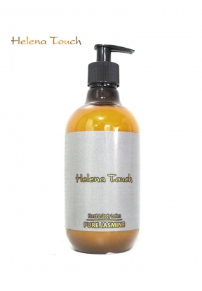 Helena Touch Hand & Body Lotion Pur..