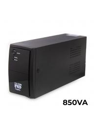 FSUPS850VA Uninterrupted Power Supp..