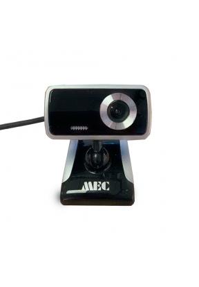 HD USB Digital PC Camera Built-in M..