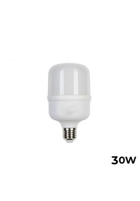 30W - E27 Base T Shape LED Light Bu..