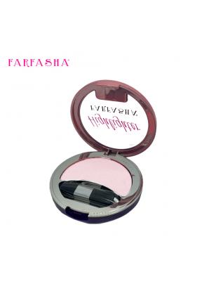 Farfasha Highlighter With Mini Brus..
