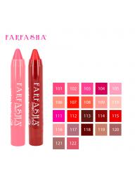 Farfasha Jumbo Lip Stick - 119..