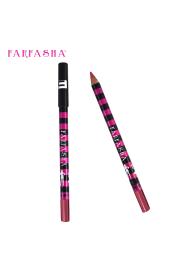 Farfasha Pretty Little Girl Eye & L..